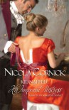 Kidnapped: His Innocent Mistress - Nicola Cornick