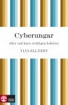 Cyberungar - Ylva Ellneby