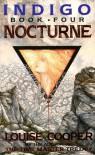 Nocturne  - Louise Cooper