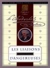 Les Liaisons Dangereuses - Pierre Choderlos de Laclos, Ernest C. Dowson
