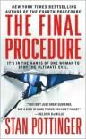 Final Procedure -
