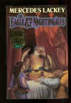 The Eagle & the Nightingales  - Mercedes Lackey