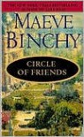 Circle of Friends - Maeve Binchy