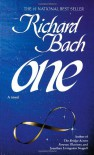 One - Richard Bach