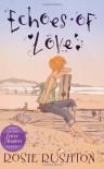 Echoes of Love - Rosie Rushton