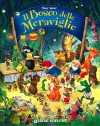 Il bosco delle meraviglie - Peter Holeinone