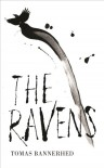 The Ravens - Tomas Bannerhed, Sarah Death