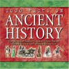 1000 Facts on Ancient History - John Farndon