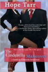 The Cinderella Makeover - Hope Tarr