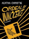 Ordeal by Innocence - Chandre