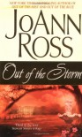 Out of the Storm - JoAnn Ross