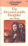 The Demon Count's Daughter - Anne Stuart
