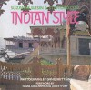 Indian Style - Harry Ed. Brittain, Stafford Cliff