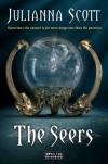 The Seers - Julianna Scott