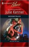 Moonstruck -