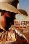 Breaking Brent - Niki Green