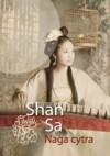 Naga cytra - Sa Shan