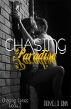 Chasing Paradise - Pamela Ann