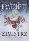 Zimistrz. Opowieść ze Świata Dysku - Terry Pratchett