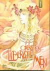 Operation Liberate Men, Volume 1 - Mira Lee