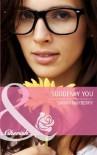 Suddenly You (Mills & Boon Cherish) - Sarah Mayberry