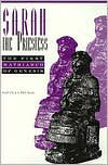 Sarah the Priestess: The First Matriarch Of Genesis - Savina Teubal