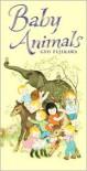 Baby Animals - Gyo Fujikawa (Illustrator)