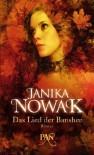 Das Lied der Banshee - Janika Nowak