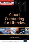 Cloud Computing for Libraries - Marshall Breeding