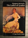 The Ladies of Lyndon - Margaret Kennedy