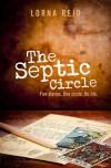 The Septic Circle - Lorna Reid
