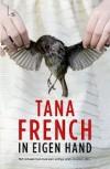 In eigen hand - Marjolein van Velzen, Tana French