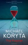 The Prophet - Michael Koryta