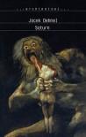 Saturn. Czarne obrazy z życia mężczyzn z rodziny Goya - Jacek Dehnel
