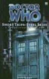 Doctor Who Short Trips: Steel Skies -