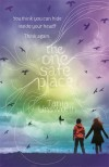 The One Safe Place - Tania Unsworth