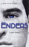 Enders  - Lissa Price, Gloria Pastorino