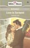 Love in Torment - Natalie Fox