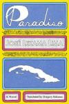 Paradiso - Jose Lezama Lima