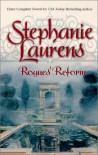 Rogues' Reform - Stephanie Laurens