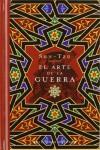 Arte De La Guerra, El (Spanish Edition) - Sun-Tzu
