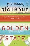 Golden State - Michelle Richmond