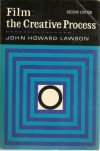 Film: The Creative Process - John H. Lawson