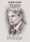 Poezje - William Butler Yeats