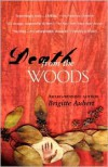 Death from the Woods -