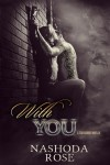 With You - Nashoda Rose