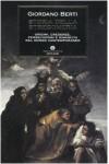 Storia della stregoneria - Giordano Berti