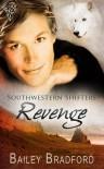 Revenge - Bailey Bradford