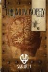 Daimonosophy - Sakaki 4, Malphas