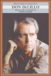 Don Delillo - Harold Bloom